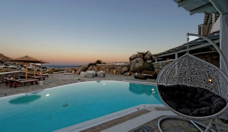 00009Luxe-Apartments-Rentals-mykonos-villa-greece