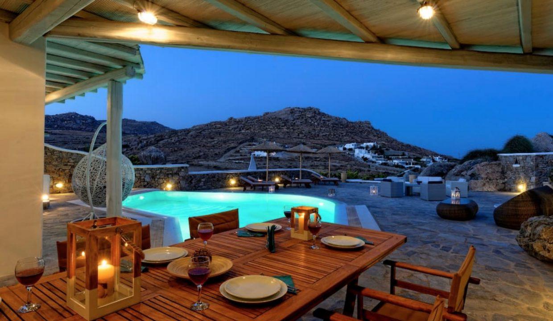 00010Luxe-Apartments-Rentals-mykonos-villa-greece