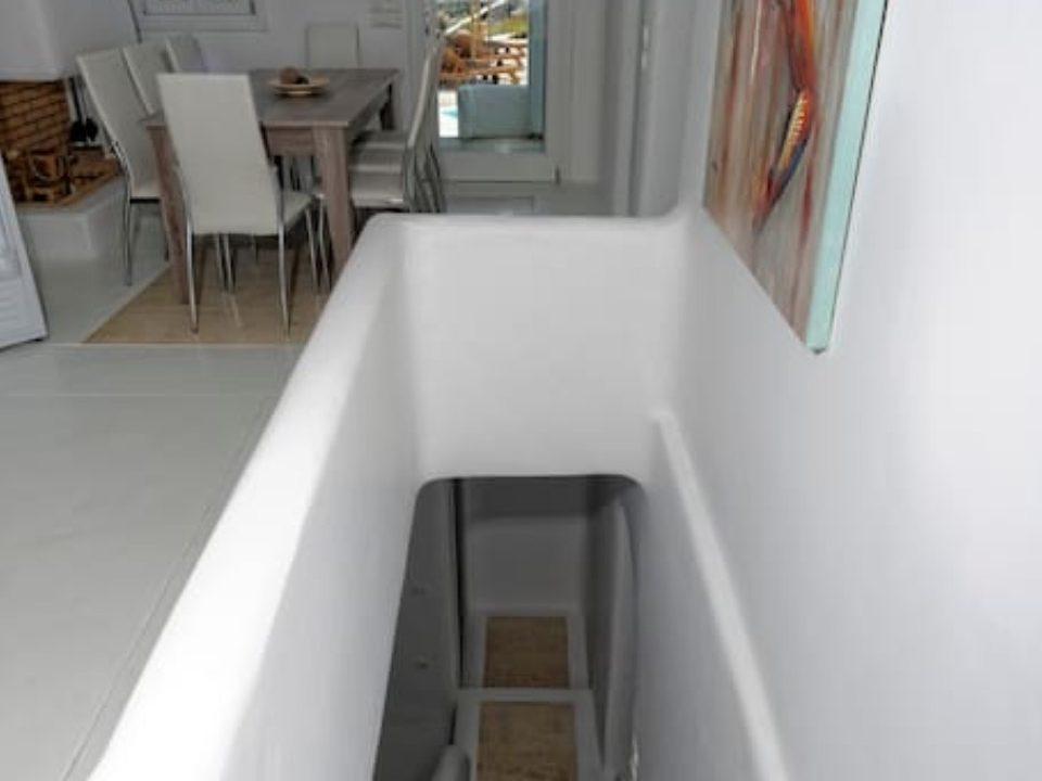 00017Luxe-Apartments-Rentals-mykonos-villa-greece