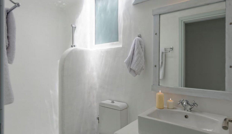 00024Luxe-Apartments-Rentals-mykonos-villa-greece