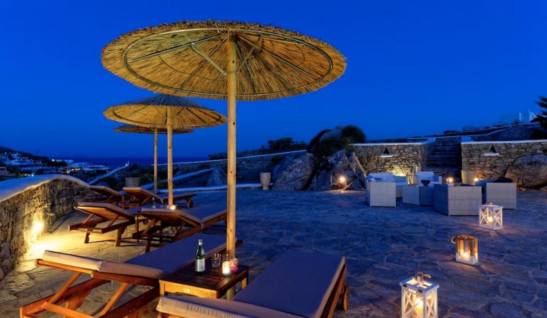 00026Luxe-Apartments-Rentals-mykonos-villa-greece