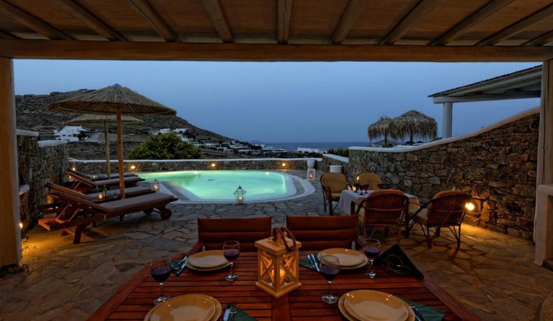 00001Luxe-Apartments-Rentals-mykonos-villa-greece