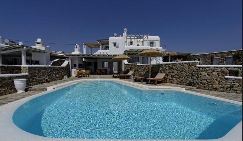 00002Luxe-Apartments-Rentals-mykonos-villa-greece