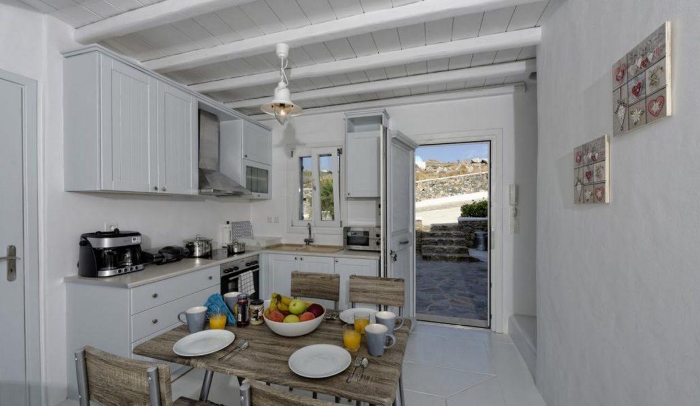 00004Luxe-Apartments-Rentals-mykonos-villa-greece