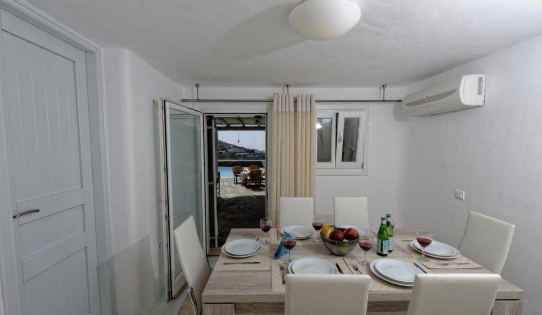 00005Luxe-Apartments-Rentals-mykonos-villa-greece
