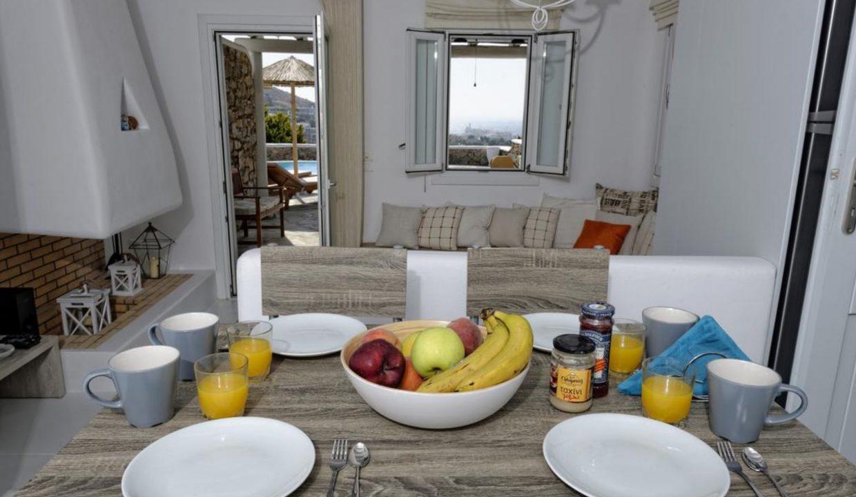 00006Luxe-Apartments-Rentals-mykonos-villa-greece