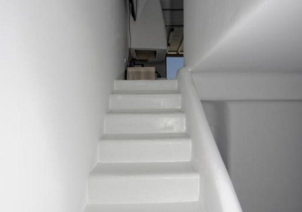 00008Luxe-Apartments-Rentals-mykonos-villa-greece