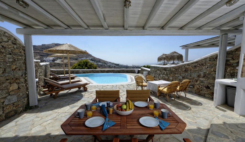 00014Luxe-Apartments-Rentals-mykonos-villa-greece