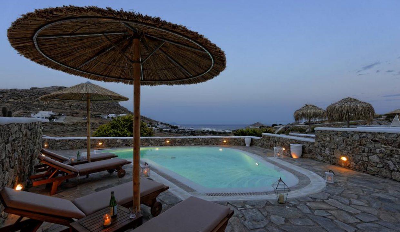 00015Luxe-Apartments-Rentals-mykonos-villa-greece