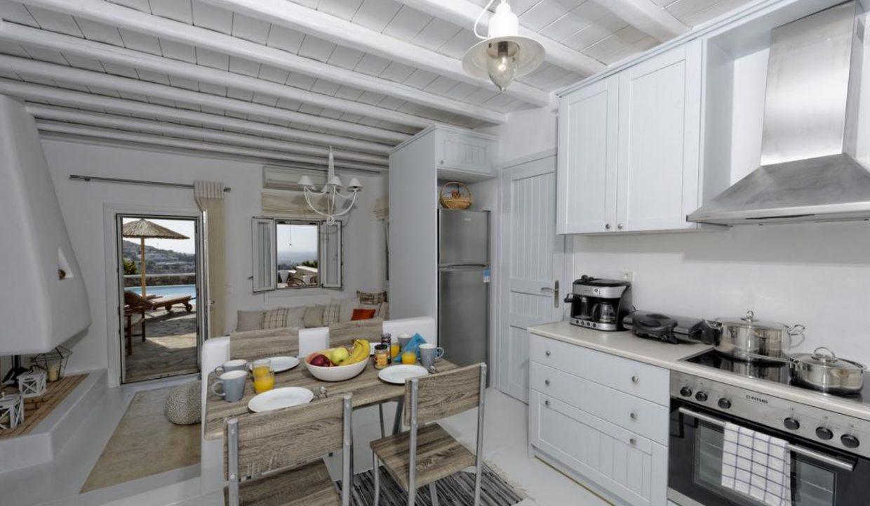 00018Luxe-Apartments-Rentals-mykonos-villa-greece