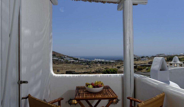 00020Luxe-Apartments-Rentals-mykonos-villa-greece