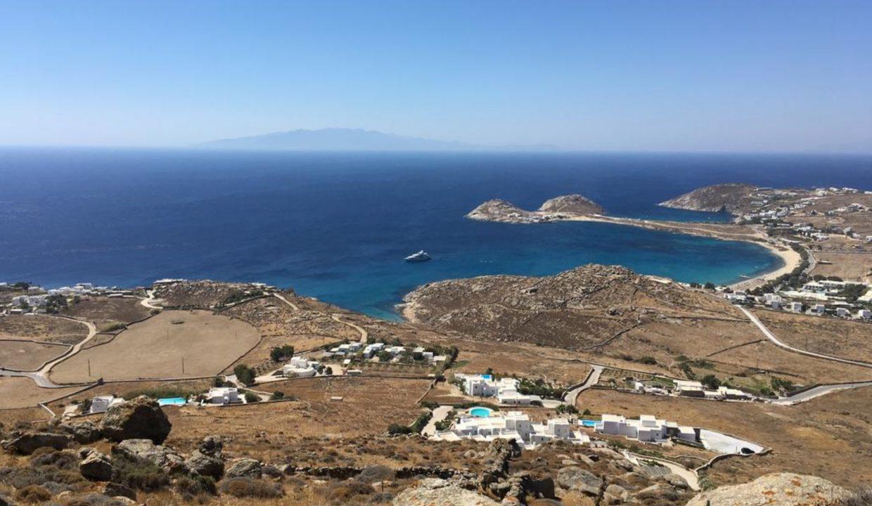 00022Luxe-Apartments-Rentals-mykonos-villa-greece