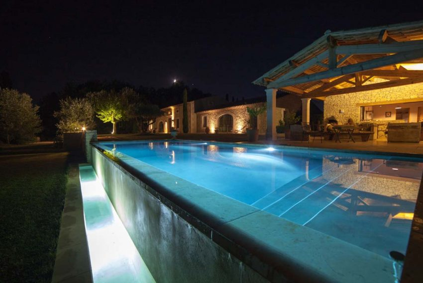 00002french-luxury-property-for-sale-in-Provence