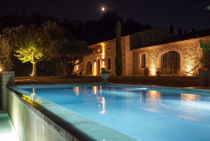 00003french-luxury-property-for-sale-in-Provence