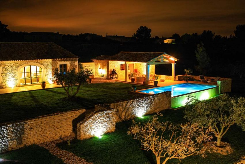 00004french-luxury-property-for-sale-in-Provence