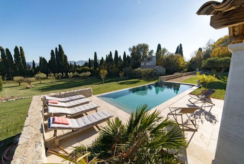 00006french-luxury-property-for-sale-in-Provence