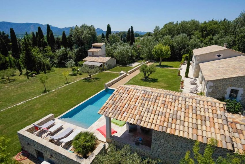 00007french-luxury-property-for-sale-in-Provence