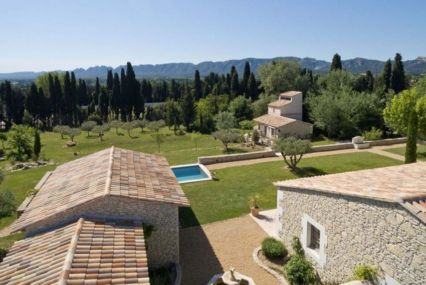 00008french-luxury-property-for-sale-in-Provence