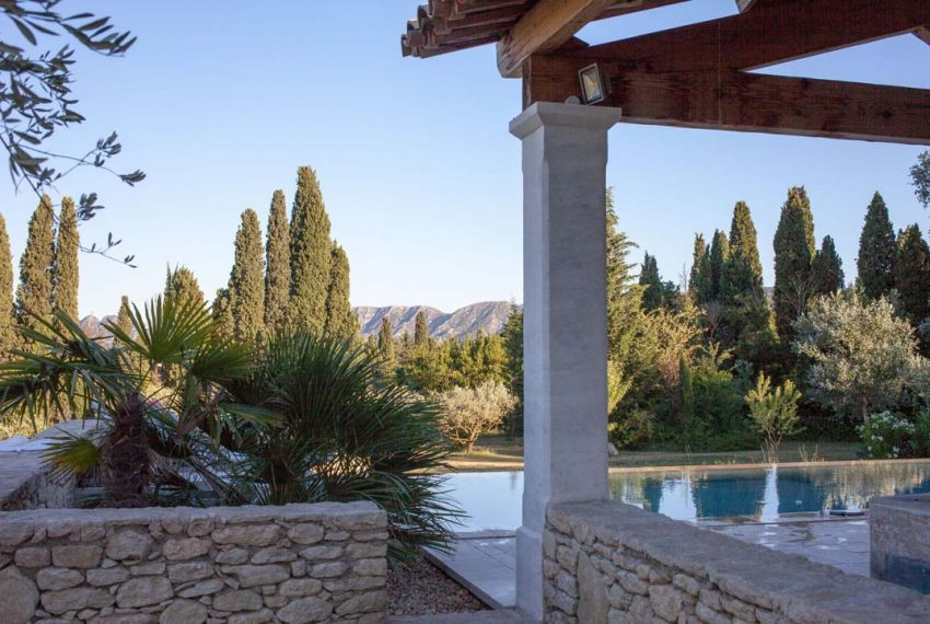 00009french-luxury-property-for-sale-in-Provence
