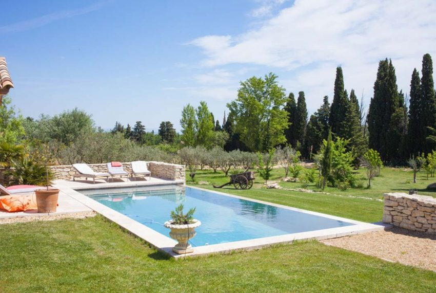 00010french-luxury-property-for-sale-in-Provence