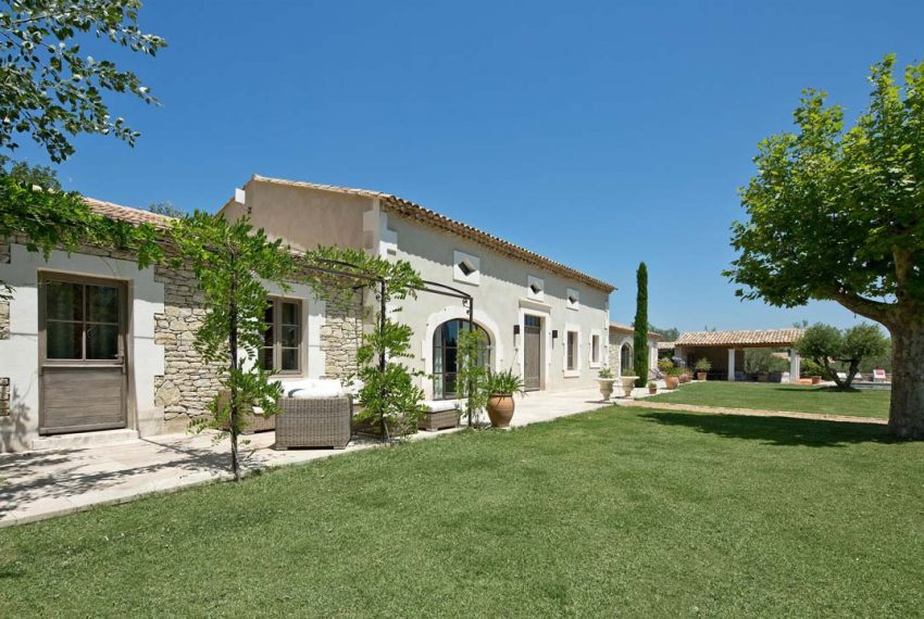 00011french-luxury-property-for-sale-in-Provence