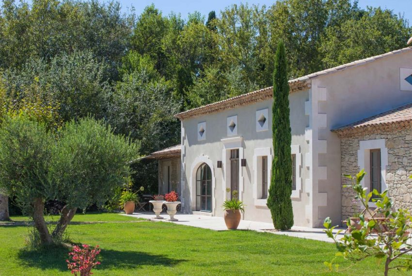 00014french-luxury-property-for-sale-in-Provence