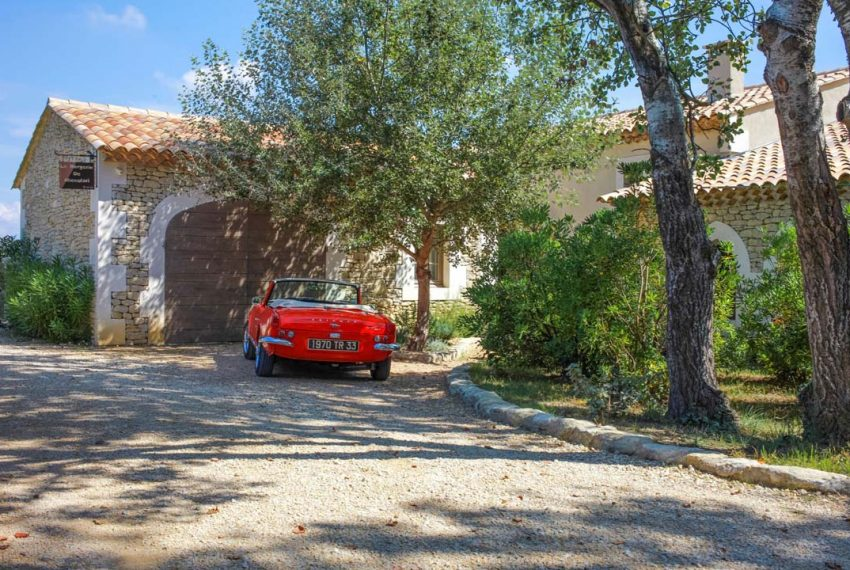 00015french-luxury-property-for-sale-in-Provence