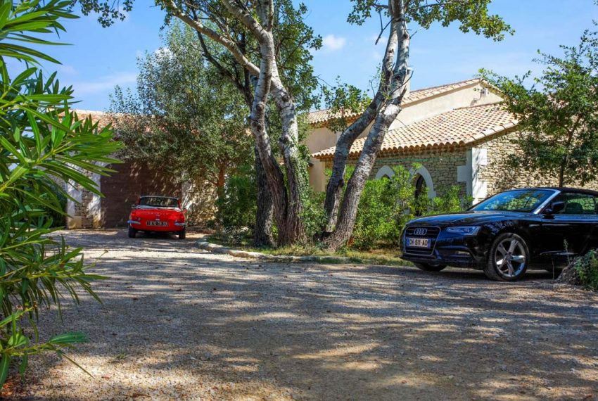 00016french-luxury-property-for-sale-in-Provence