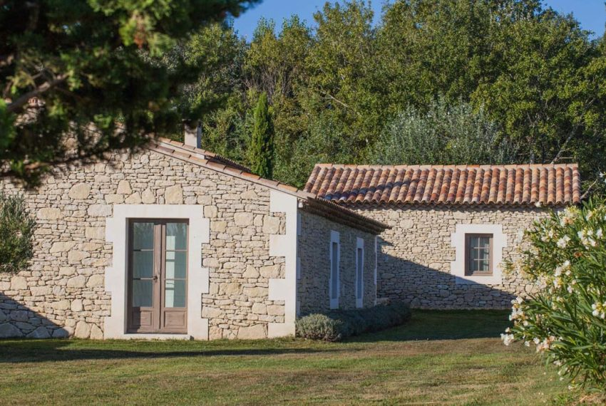 00017french-luxury-property-for-sale-in-Provence