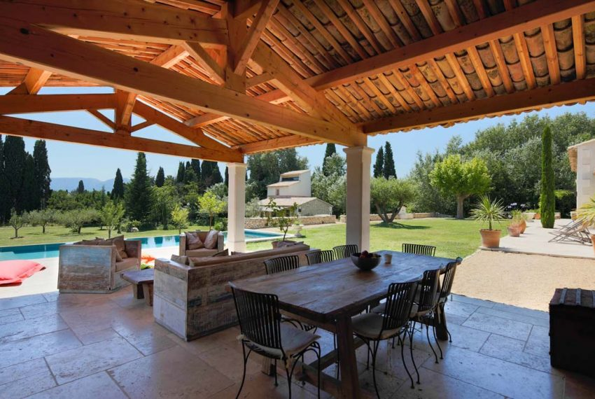 00019french-luxury-property-for-sale-in-Provence