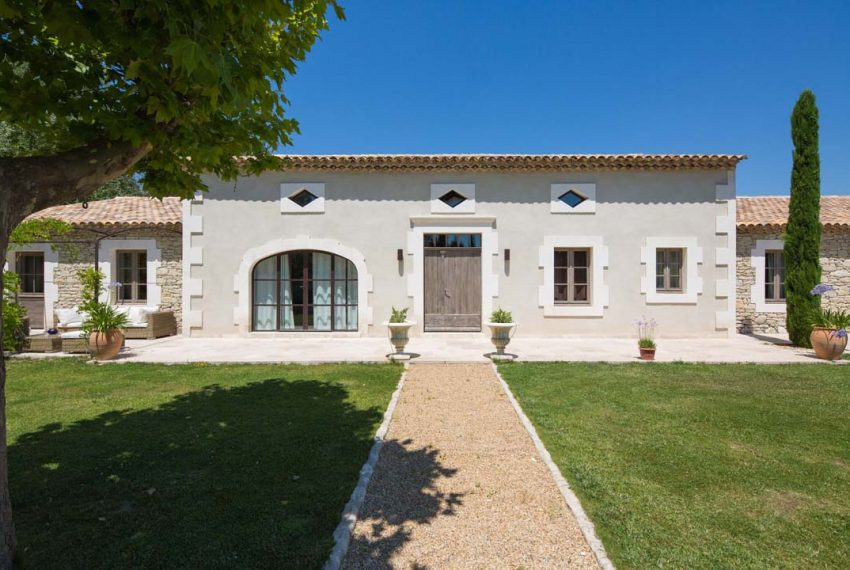 00020french-luxury-property-for-sale-in-Provence