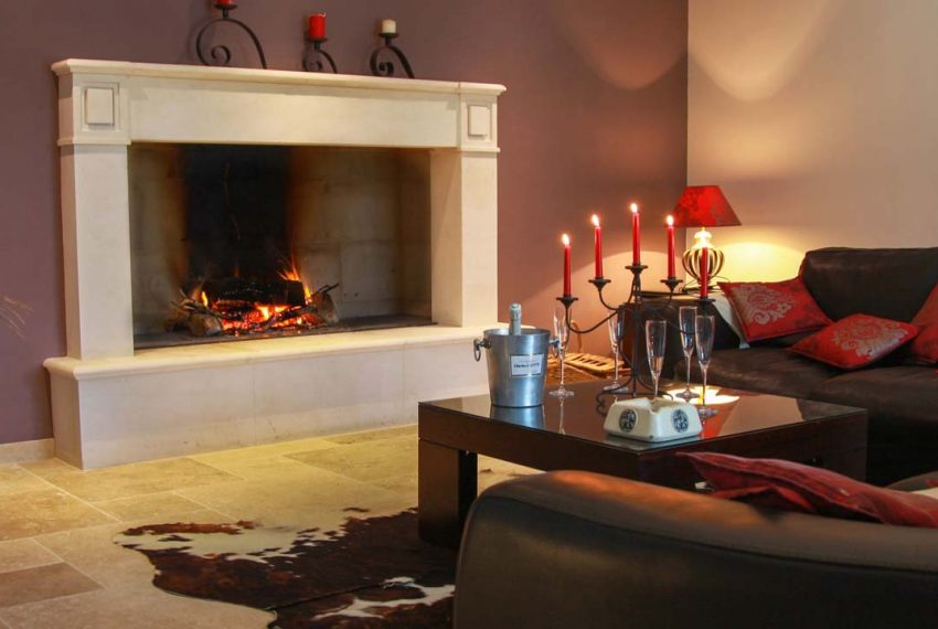 00005french-luxury-property-for-sale-in-Provence