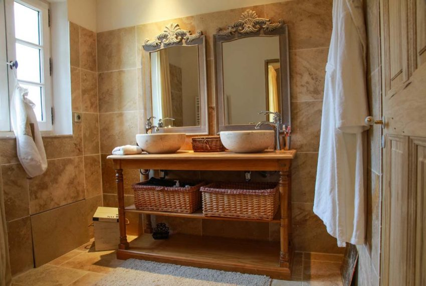 00012french-luxury-property-for-sale-in-Provence