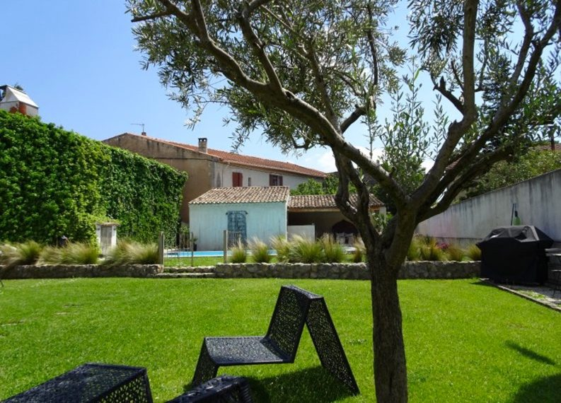00002MAS-PROVENCE-NEAR-SAINT-REMY-FOR-SALE-