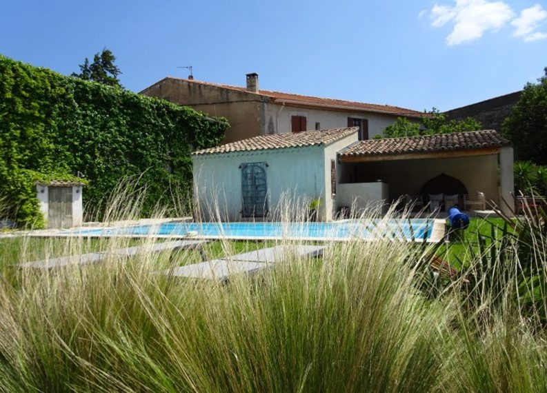 00006MAS-PROVENCE-NEAR-SAINT-REMY-FOR-SALE-