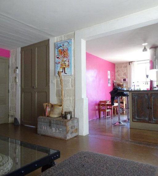 00009MAS-PROVENCE-NEAR-SAINT-REMY-FOR-SALE-