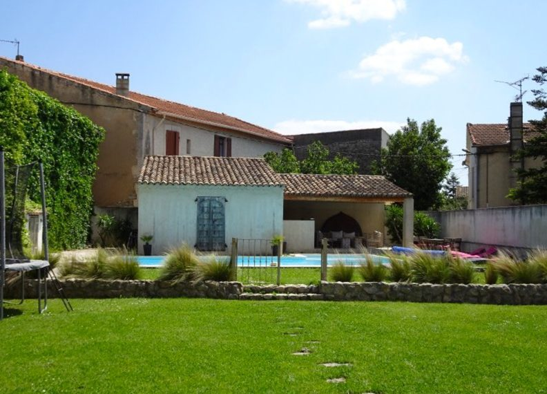 00011MAS-PROVENCE-NEAR-SAINT-REMY-FOR-SALE-