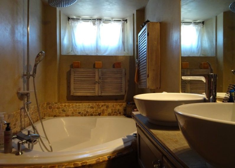 00014MAS-PROVENCE-NEAR-SAINT-REMY-FOR-SALE-