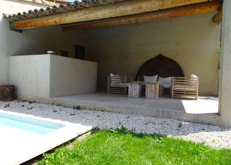 00015MAS-PROVENCE-NEAR-SAINT-REMY-FOR-SALE-