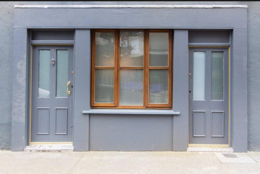 7-DUBLIN-CENTER-TOWNHOUSE