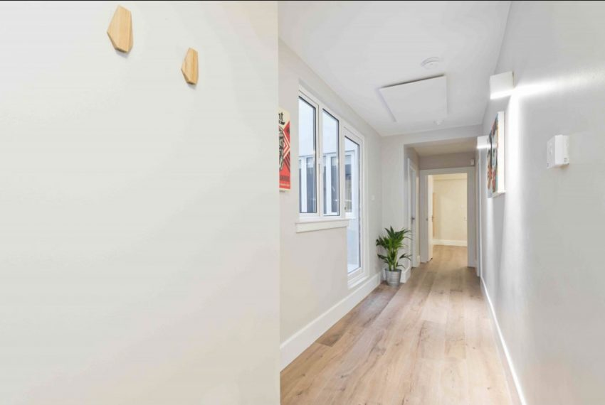 00003-2-bedrooms-design-temple-bar