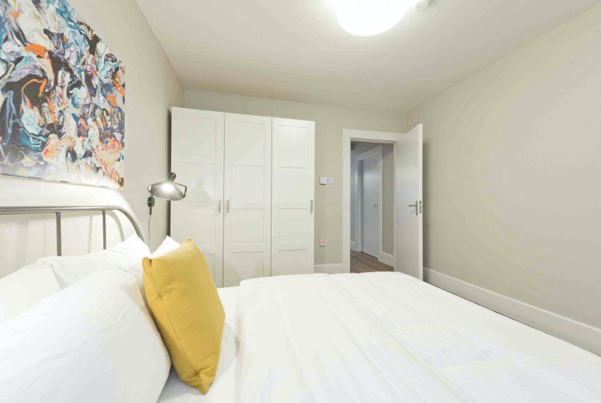 00004-2-bedrooms-design-temple-bar