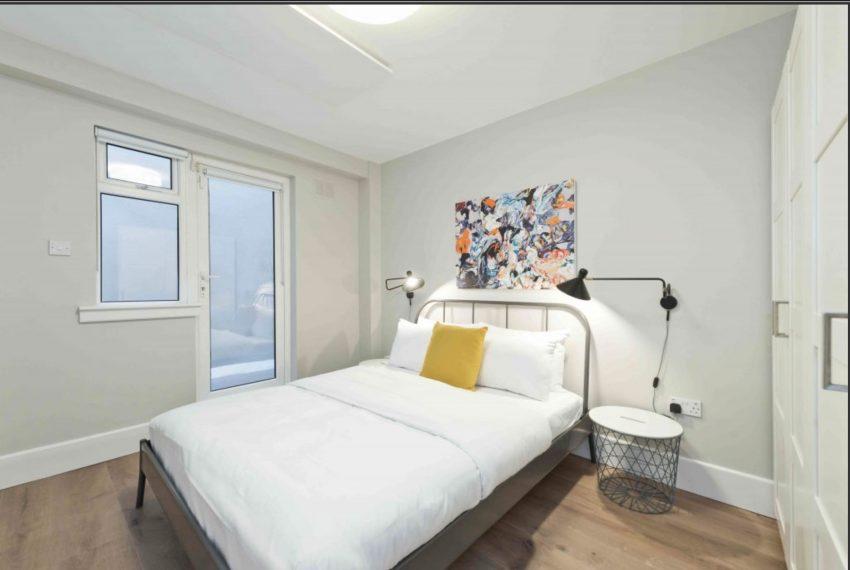 00005-2-bedrooms-design-temple-bar