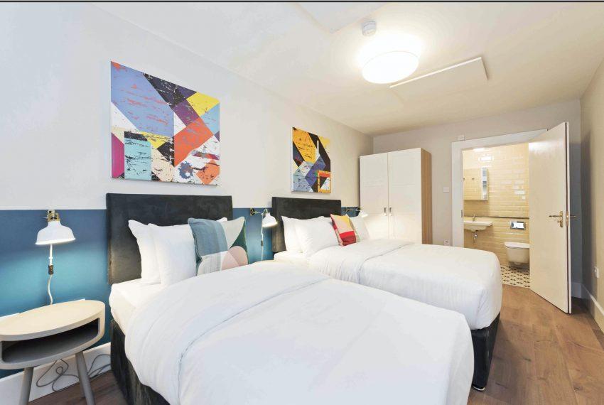 00006-2-bedrooms-design-temple-bar