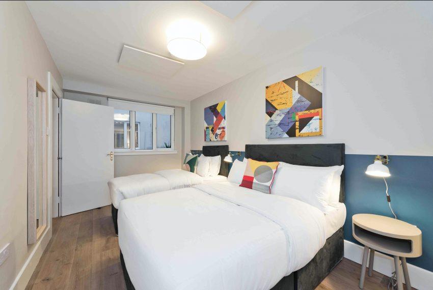 00007-2-bedrooms-design-temple-bar
