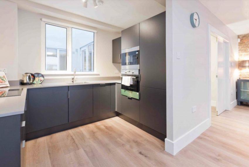 00012-2-bedrooms-design-temple-bar