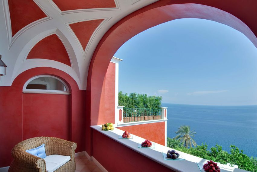 00002-a-magical-sea-view-villa-with-roof-garden-amalfi-italy