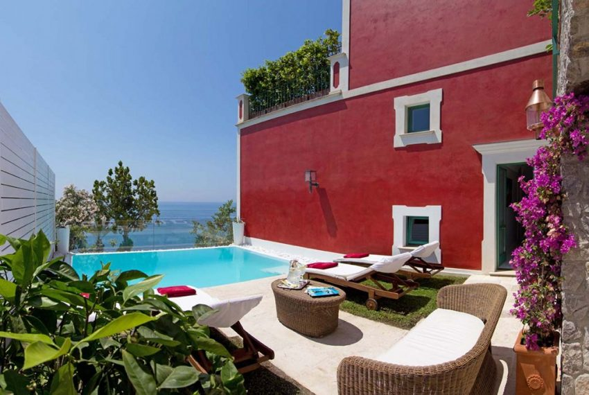 00004-a-magical-sea-view-villa-with-roof-garden-amalfi-italy