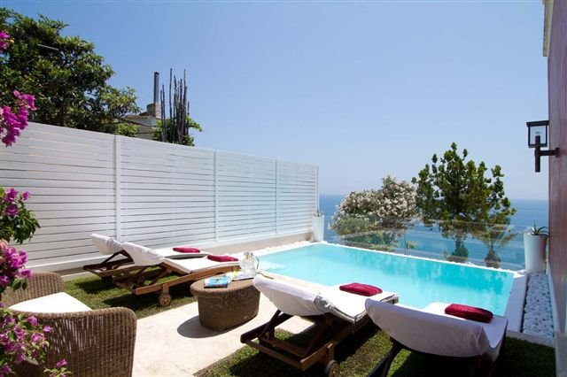 00005-a-magical-sea-view-villa-with-roof-garden-amalfi-italy