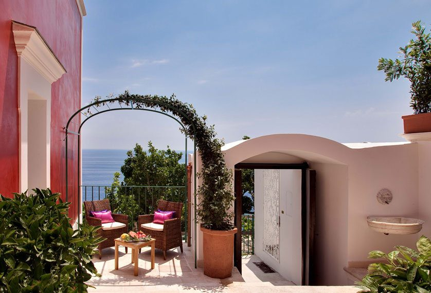 00022-a-magical-sea-view-villa-with-roof-garden-amalfi-italy